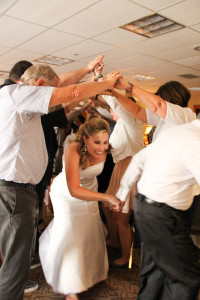 Weddings in Breckenridge at our Breckenridge hotel