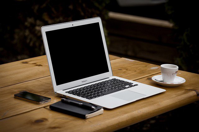 Laptops & Tablets can be an expensive leave behind