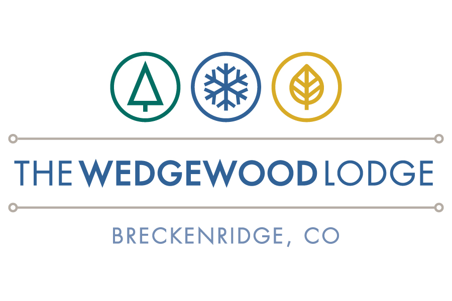 Wedgewood Lodge